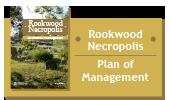 Rookwood-Necropolis-Plan_icon